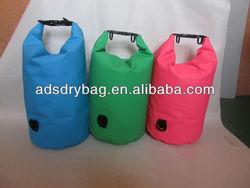 New Design 500DPVC Waterprof Dry Bag