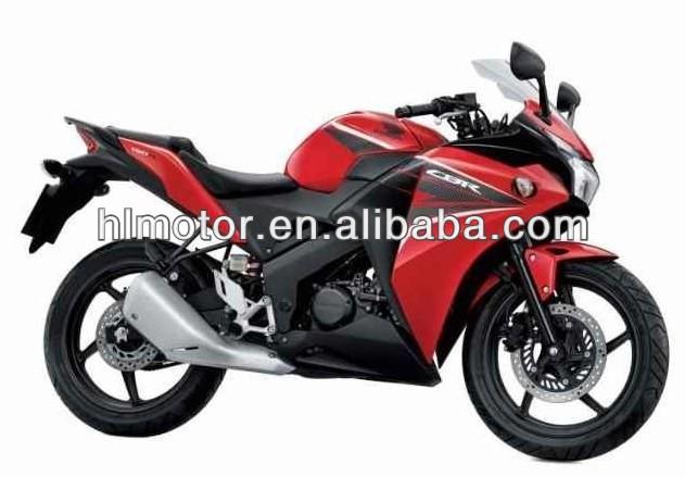 NEW CFR CBR 150DUCASU 200cc ,250cc racer ,racing SPORT motorcycle