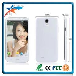 Star N9600 Note 3 Quad Core 6 inch Smartphone MTK6589T 1.5GHz