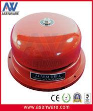 Asenware fire alarm sounder
