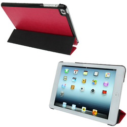 cover case for retina ipad mini new arrival