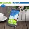 ZTE V987 5inch 8mp camera MTK6589 Quad Core IPS screen