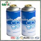 r12 refrigerant substitute