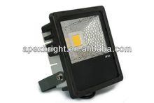 high brightness integrated chip BK series slim solar panel