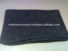 Cheap Relief Blankets Supplier