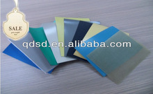 1.2-2.0 mm High quality PVC waterproofing products
