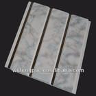 decorative pvc panels