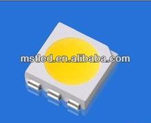 24 volt 5050 led strip led smd 5050 waterproof 12v Led Lights Epistar Chip SMD Led Strip Lights Led Strip LED 5050, LED Strip