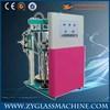 Insulating Glass Silicone Sealant Filling Machine