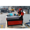 Jinan yihai hot sale new style mdf router table