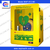 WAP IP56 Waterproof AED Medicine Cabinet/First Aid Cabinets CE Approved