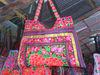 Hmong bag owner sale price $9.50
