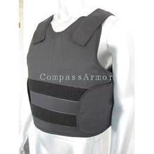 BSRV-C01 Stab Resistance Vest