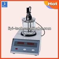 Asphalt Softening Point Test machine