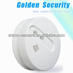 alarm sensor ,wireless alarm accessories