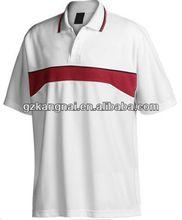 sports tee shirt