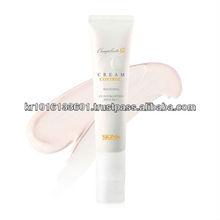 SKIN79 Complete CC Cream Control (SPF25/PA++)