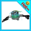 Hydraulic Clutch Release Bearings for Mercedes Benz 510003510 0002542508 0002541608