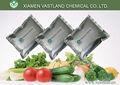 clormequat cloruro di regolatore di crescita della pianta cycocel ccc