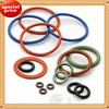 rubber NBR colored rubber o ring rubber ring