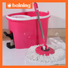 2013 swivel mop with pedal made in China