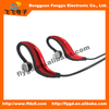 2013 New mini bluetooth phone headset with best price