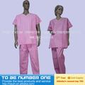 Uniforme da enfermeira esfrega.. Strict enfermeira uniforme.. Uniformes enfermeiros