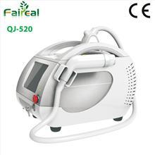beauty salon equipment wrinkle remover rf machine radio frequency