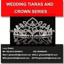crown wedding crown bride crown tiaras