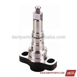 Good quality P7100 type plunger 2455-722 / Plunger 2 418 455 722