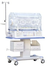 Portable Infant Incubators JH-B300A, hotsale medical devices