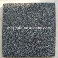 baldosas para el suelo de granito azul