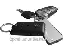 Whistle Key Finder with Keychain remote wireless key finder locator