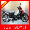 110cc Chinese New Very Cheap Motorcycles