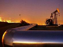 MAZUT, D2 DIESEL, LPG, FUEL OIL