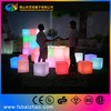 Bright Gorgeous flash led Ice Cubes for partys