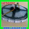 Digital RGB Led strip WS2801