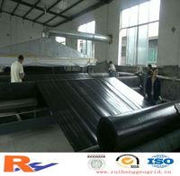 fish farm pond liner hdpe geomembrane waterproof plastic materials