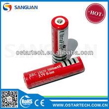3.7v li-ion rechargeable battery 3.7 volt battery