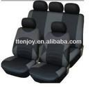 Waterproof car seat cover design EJ8034