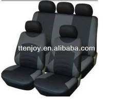Waterproof car seat cover design EJ8034