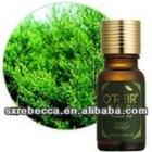 food grade 100% pure natural tea tree essential oil healthcare product