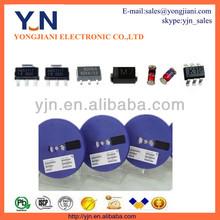 Brand New Original Integrated Circuit LA7058R-D