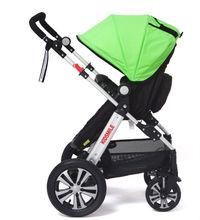 sleeping bag baby toddler stroller 2013 new model 210B