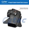 Cytac taurus PT800 polymer belt clip holster