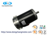 small electric 120 volt motor /10w-800w motor electric/magnetic motors