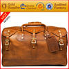 2013 man bags fashion handbags men wholesale leather shoulder strap men bag tote men luxury bags for young boy made in China