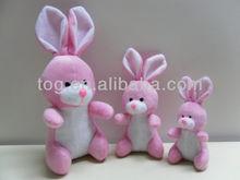 Plush Lovely Toys Animal
