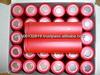 18650 battery sanyo 2250mah 3.7v battery cell UR18650A