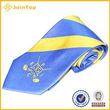 japanese necktie costume female bow ties